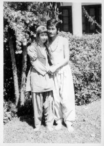 Siska och Shahid kopia