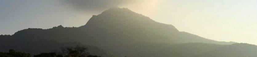 cropped-cropped-cropped-arunachala.jpg