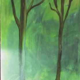 Träden 1
