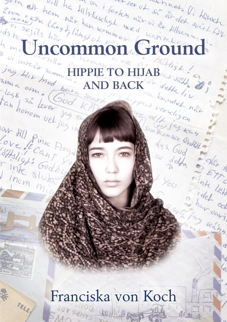 UNCOMMON E-cover